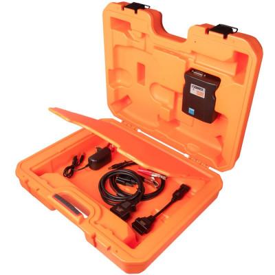 Scanner 3 starter sem tablet 108851 Raven