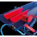 Elevador Pneumático EMCPS-350
