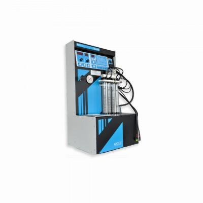 Máquina de Limpeza de Bico Eletrônica Bivolt - KXTRON-KX494e