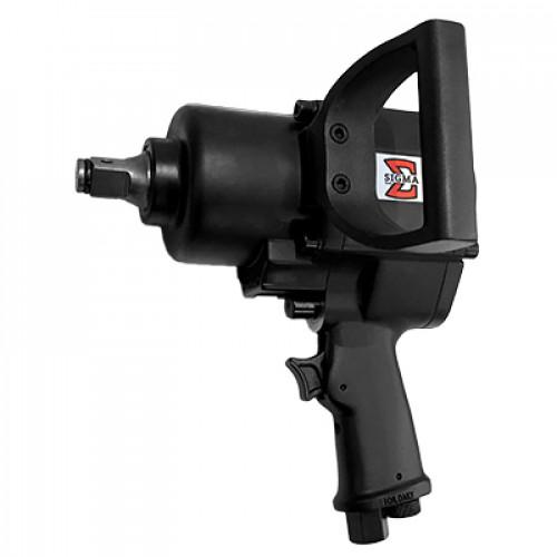 """Chave de Impacto Pneumática 3/4"""" - SGT - 0543 (163KG)"""