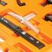 Conjunto de Ferramentas para Sincronismo dos Motores Ford 12 e 16 V - RAVEN-121501