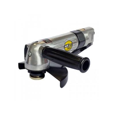 Esmerilhadeira Angular Pneumática 5 - MXT 0411B