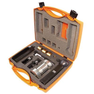 Extrator e Instalador do Anel Teflon dos Injetores de Motores VW e Audi - RAVEN-201003