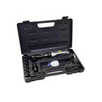 Kit Catraca Pneumáticas com Soquetes - MXT-0511A - Sigma Tools
