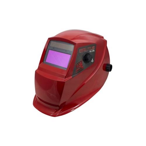 Máscara de Solda - CR8