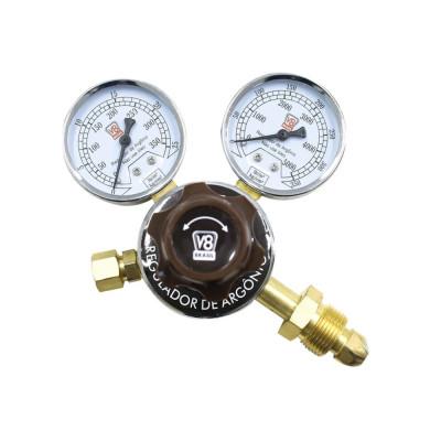 Regulador de Pressão Argônio - 110183