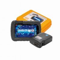 Scanner Automotivo Raven 3 com Tablet de 7 Pol. e Maleta - RAVEN