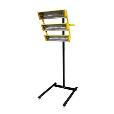 Secador Agile 3 - 112816