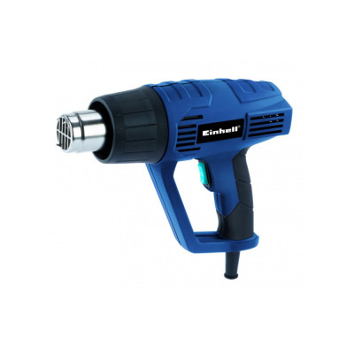 Soprador Térmico - BT-HA 2000/1