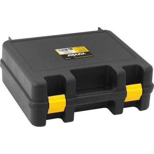Caixa plástica VD 6002 - VONDER-6107600200