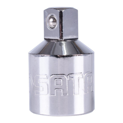 Adaptador Redutor 3/4 x 1/2 pol - ST16908SC - SATA