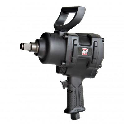 "Chave de Impacto Pneumática 3/4"" Curta SGT-0544 Sigma Tools"