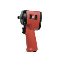 Mini Chave Impacto 1/2  (58KGF.M) - SGT-0526