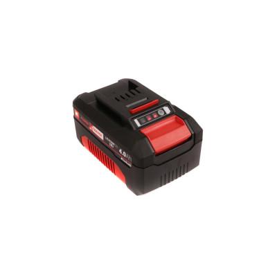 Bateria PXC  18V 4,0AH-L Einhell